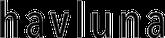 havluna Logo